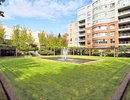 R2406500 - 502 - 3055 Cambie Street, Vancouver, BC, CANADA