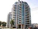 V807324 - # 1010 8851 LANSDOWNE RD, Richmond, , CANADA