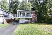 4474 Cove Cliff RoadNorth Vancouver