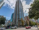 R2406857 - 1807 - 1308 Hornby Street, Vancouver, BC, CANADA