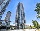 R2407015 - 1508 - 4900 Lennox Lane, Burnaby, BC, CANADA