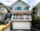 R2421472 - 6379 London Road, Richmond, BC, CANADA