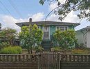 R2407094 - 4974 Spencer Street, Vancouver, BC, CANADA
