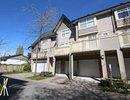 R2407154 - 30 - 3711 Robson Court, Richmond, BC, CANADA