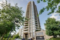 2104 - 2345 Madison AvenueBurnaby