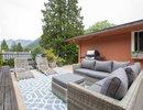 R2402304 - 6438 DOUGLAS STREET, West Vancouver, BC, CANADA