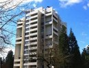 R2407676 - 1204 - 4200 Mayberry Street, Burnaby, BC, CANADA