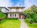 R2407671 - 3740 Garry Street, Richmond, BC, CANADA