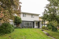 1309 Paula PlacePort Coquitlam