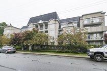 412 - 1669 Grant AvenuePort Coquitlam