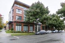 202 - 688 E 18th AvenueVancouver