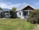 R2361678 - 46141 NORRISH AVENUE, Chilliwack, BC, CANADA