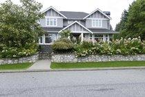 904 Beaumont DriveNorth Vancouver