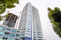 903 - 5051 Imperial StreetBurnaby