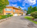 R2408120 - 3860 Piper Avenue, Burnaby, BC, CANADA