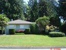 V841205 - 3950 TRENTON PL, North Vancouver, , CANADA