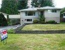 V822667 - 2779 CRESTLYNN DR, North Vancouver, , CANADA