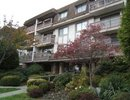 V847231 - 110 - 236 W 2nd Street, North Vancouver, BC, CANADA