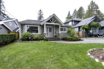 3687 Campbell AvenueNorth Vancouver