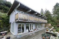 6253 St. Georges CrescentWest Vancouver