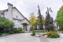 257 - 1100 E 29th StreetNorth Vancouver
