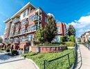 R2407923 - C426 - 20211 66 Avenue, Langley, BC, CANADA