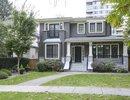 R2409435 - 4660 W 9th Avenue, Vancouver, BC, CANADA
