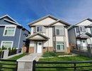 R2408860 - 4078 Boundary Road, Burnaby, BC, CANADA