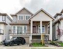 R2418605 - 14240 62 Avenue, Surrey, BC, CANADA