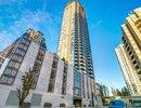 R2408862 - 3801 - 1188 Pinetree Way, Coquitlam, BC, CANADA