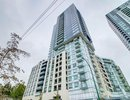 R2408871 - 2008 - 5470 Ormidale Street, Vancouver, BC, CANADA