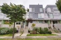 1678 Mclean DriveVancouver
