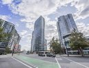 R2409081 - 1013 - 89 Nelson Street, Vancouver, BC, CANADA