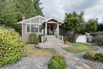 3940 Ruby AvenueNorth Vancouver