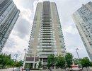 R2409589 - 3004 - 13688 100 Avenue, Surrey, BC, CANADA