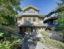 R2409422 - 3721 W 11th Avenue, Vancouver, BC, CANADA