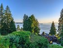 R2409587 - 2975 Marine Drive, West Vancouver, BC, CANADA