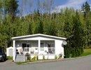 R2409492 - 12 - 4305 Lakelse Avenue, Terrace, BC, CANADA