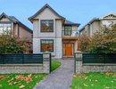 R2409485 - 5810 Booth Avenue, Burnaby, BC, CANADA