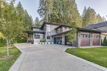 12966 235A StreetMaple Ridge