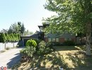 F1022181 - 15290 Kildare Drive, Surrey, BC, CANADA