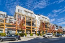 306 - 6077 London RoadRichmond