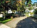 R2409920 - 201 - 1281 Parkgate Avenue, North Vancouver, BC, CANADA