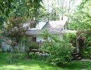 R2409391 - 14504 82A Avenue, Surrey, BC, CANADA