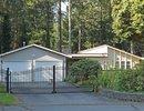 R2460023 - 14367 Greencrest Drive, Surrey, BC, CANADA