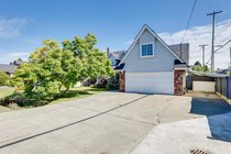9940 Aquila RoadRichmond