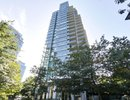R2411632 - 303 - 1680 Bayshore Drive, Vancouver, BC, CANADA