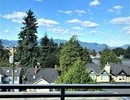 R2408537 - 313 523 W KING EDWARD AVENUE, Vancouver, BC, CANADA