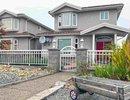 R2410381 - 6955 Burford Street, Burnaby, BC, CANADA
