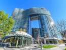 R2410531 - 707 - 89 Nelson Street, Vancouver, BC, CANADA